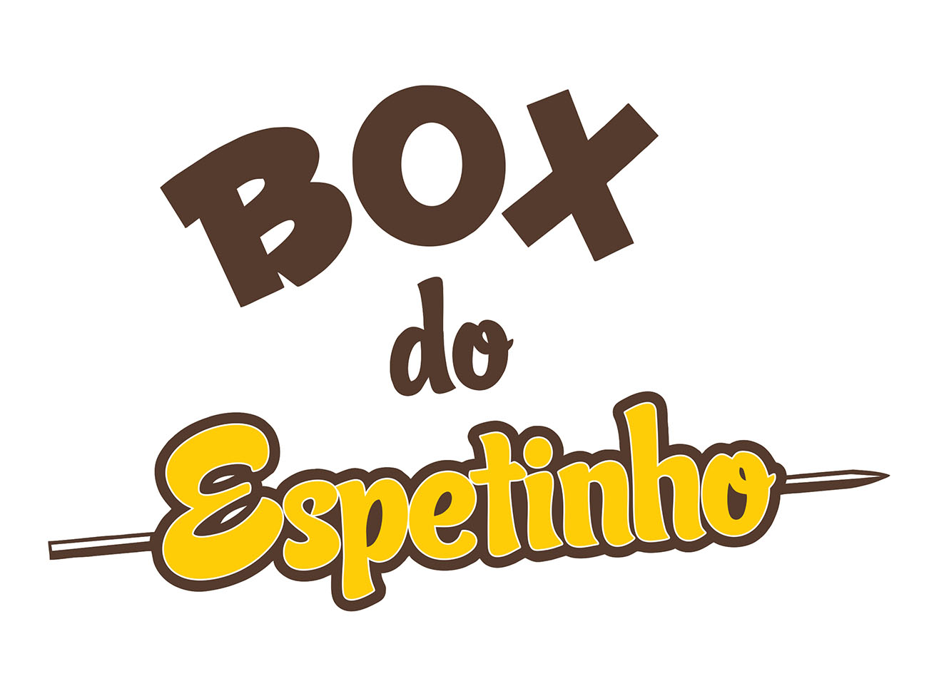 Box do Espetinho